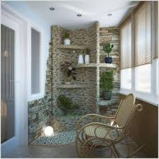 how to interior decorate your home 10 beautiful balcony use and decoration ideas