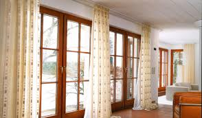 dandy window curtains and blinds tags store curtains orange