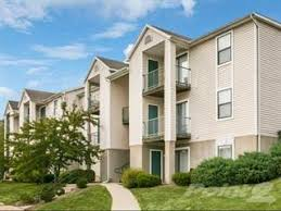 1 Bedroom 1 Bathroom Apartments For Rent Houses U0026 Apartments For Rent In Orange County Ny From 425 A