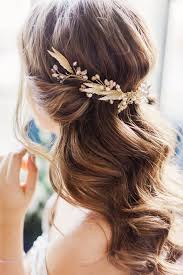 hairstyles for wedding the 25 best simple wedding hairstyles ideas on bridal