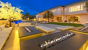 150 million estate in los angeles u2013 robb report