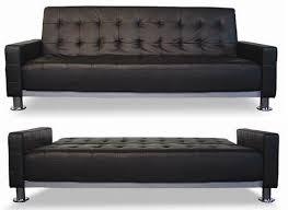 mainstays sofa sleeper top 25 best leather sofa bed ikea ideas on pinterest blue sofa