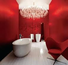 50 fresh small white bathroom decorating ideas small 50 fresh small bathroom ideas black and white full size of shades of