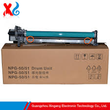 online buy wholesale canon irc3200 drum unit from china canon