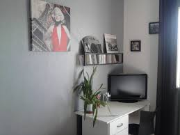 chambre ado new york m6 deco chambre ado new york décoration chambre decoration new