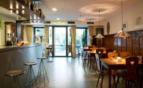 bolzano hotel figl your accommodation in south tyrol italy