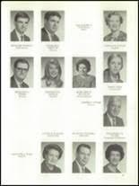 dickinson high school yearbook explore 1969 dickinson high school yearbook jersey city nj