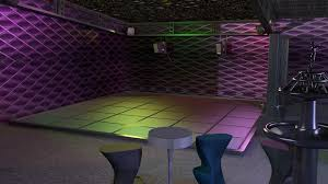 100 home design jobs atlanta beautiful design interior home