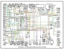 6140d1384369638 1979 honda cx500d wiring diagram color honda cx500