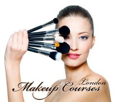 best makeup schools makeup schools for makeup courses london london beep