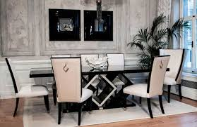 Trump Home By Dorya Is A Luxurious New Furniture Collection - Trump home furniture