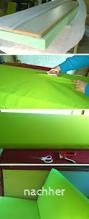 kaltschaum topper 160x200 die besten 20 kaltschaum ideen auf pinterest paletten kissen