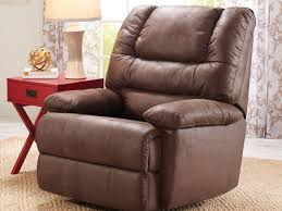living room graceful round swivel chairs for living room