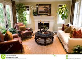 cozy livingroom cozy living room royalty free stock image image 3578636