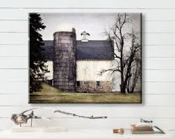 Photography Home Decor Country Home Decor Etsy