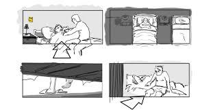 rpp membuat storyboard create a storyboard corel discovery center