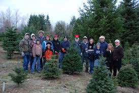 wilson hill tree farm u0026 nursery 98038 maple valley 20241