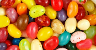 where to buy gross jelly beans national jelly bean day 20 most disgusting flavors forkly