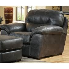 living room recliner chairs rc willey sells living room chairs u0026 recliners for your den