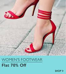 buy boots snapdeal weekend deals on snapdeal upto 70 on fashion