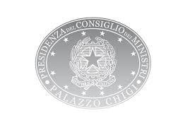 presidenza consiglio dei ministri pec pec presidenza consiglio dei ministri 28 images presidenza