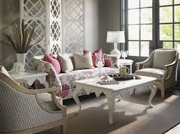 heritage house home interiors heritage house home interiors closed furniture stores 8901