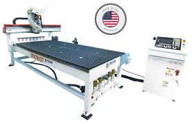cnc router table 4x8 patriot 4 8 with lathe freedom machine tool cnc routers