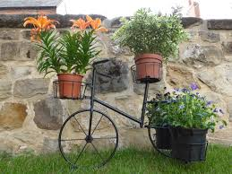 plant stand marvelous wall plant holders metal images ideas best