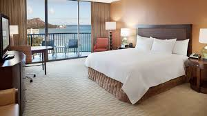 Hilton Hawaiian Village Lagoon Tower Floor Plan Hilton Hawaiian Village Waikiki Beach Resort A Kuoni Hotel In Oahu