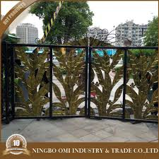 house iron gate designs iron gate door prices 2016 jia china