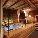 chambre d hotes avec spa privatif chambre d hotes avec privatif provence archives peeppl