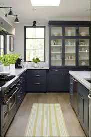 kitchen blue kitchen cabinet doors interior kitchen paint colors
