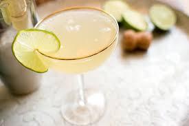 daiquiri cocktail daiquiri facts daiquiri recipe