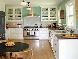 country kitchen ideas country kitchens with look the new way home decor