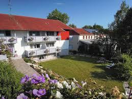 Bad Birnbach Therme Hotel Rappensberg Garni Deutschland Bad Birnbach Booking Com