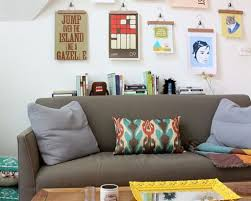 inexpensive wall decorating ideas inexpensive diy wall decor ideas