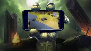 runescape for android runescape mobile for android news release date features and