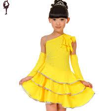 kids fashion show dresses kids fashion winter 2015 2016 fashion