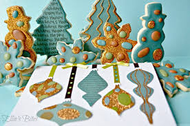 christmass cards lights decoration 2016papyrus on sale