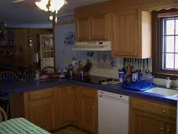 Kitchen Kitchen Cabinet Refacing San Diego Unique On Kitchen And - Sears kitchen cabinets