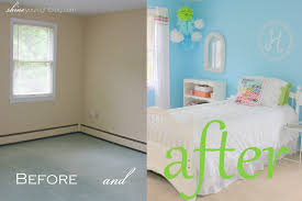 light turquoise paint for bedroom u0027s blue bedroom part two shine your light
