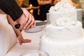 wedding bans muslim city in russia bans cake cutting at weddings