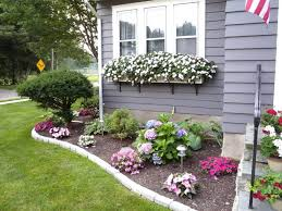 Beautiful Window Boxes 30 Amazing Diy Front Yard Landscaping Ideas And Garden Designs