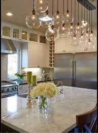 what is the best kitchen lighting 3 best kitchen lighting and their uses cushomes