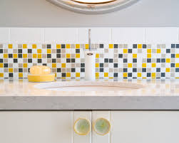 Bright Yellow Bathroom Rugs by Chic Bright Orange Bathroom Rugs To Add More Cheerful And Brighter