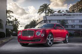bentley ghost 2016 a breakdown of 10 luxury cars rappers recently rapped about