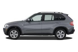 Bmw X5 63 Plate - bmw x5 driver training adventure trip namibia africa