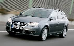 volkswagen golf variant volkswagen golf variant 2007 wallpapers and hd images car pixel