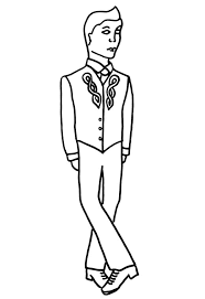 irish dance coloring pages coloring pages ideas u0026 reviews