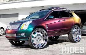best 34 chameleon paint cars purple trending mobmasker